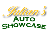 Julians Auto Showcase >> Number 1 Used Car Dealer Julian S Auto Showcase New Port