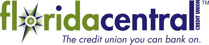 Florida Central Credit Union