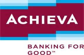 Achieva Bank