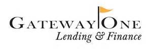 Gateway Finance